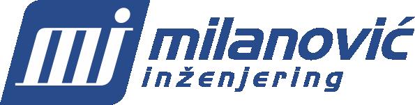 Milanović inženjering